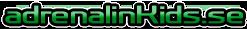 Spännande aktiviteter för barn – Barnkalas Göteborg Logo